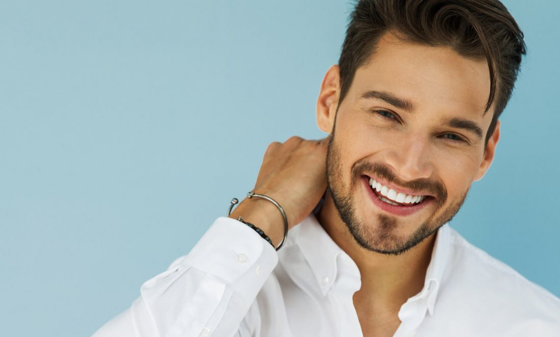 Finding the Best: How to Choose the Right Cosmetic Dentist