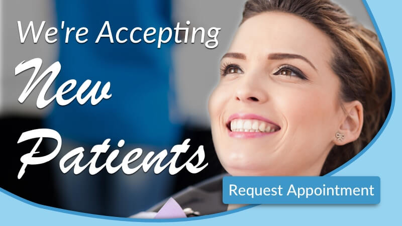Dental Appointments