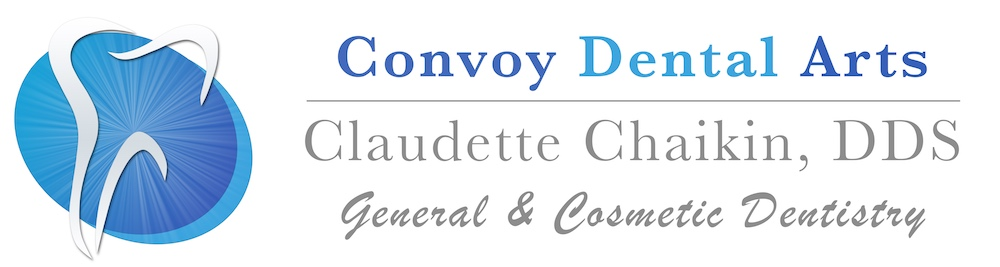 Convoy Dental Arts