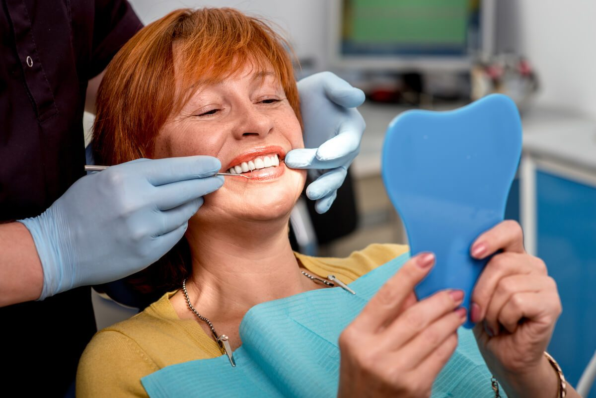 How to Choose An Orthodontist in San Diego? When You should Go To One
