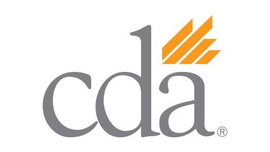 California Dental Association