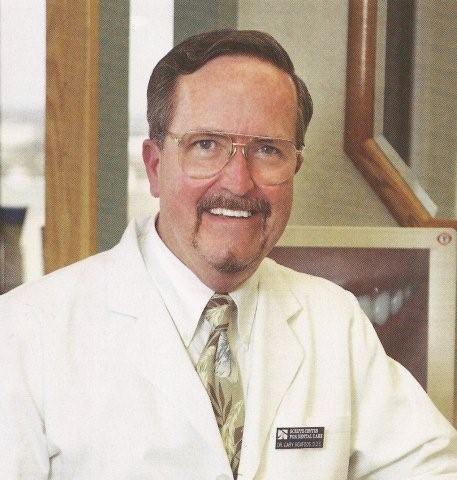 Gary Sigafoos
