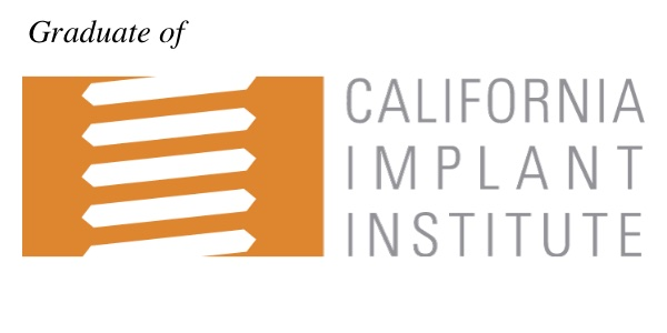 California Implant Institute